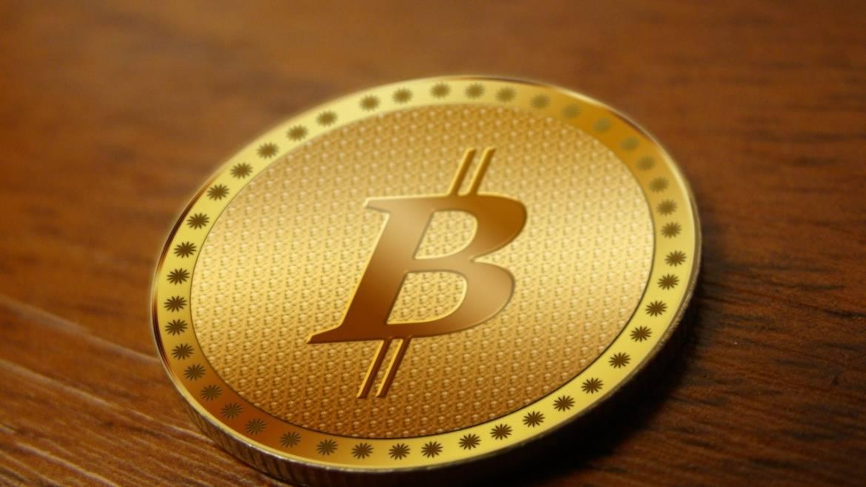 Bitcoin Academic Journal Announced!