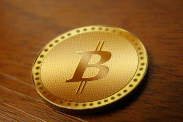 bitcoin-495995_1280 (1)