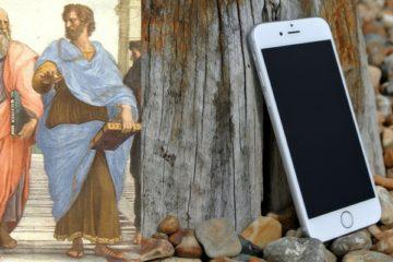 plato-iphone