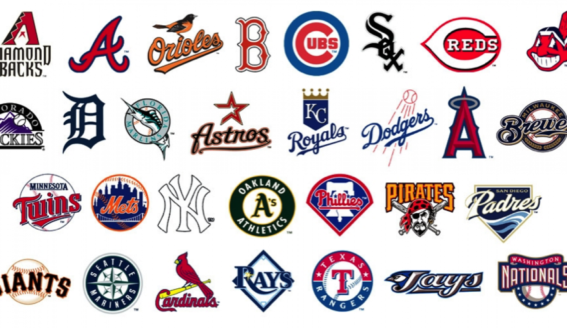 2016 Baseball Predictions