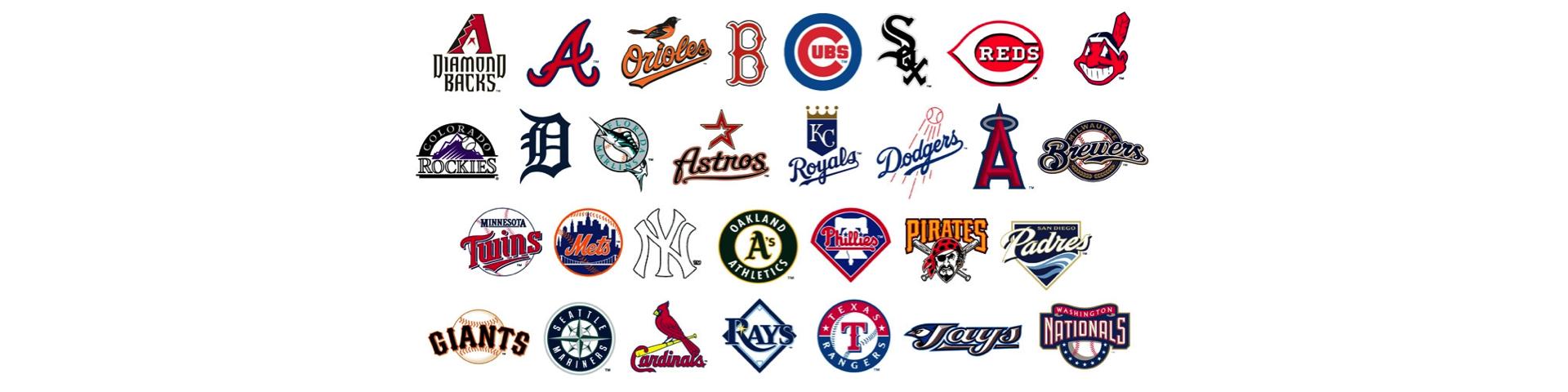 2016 Baseball Predictions