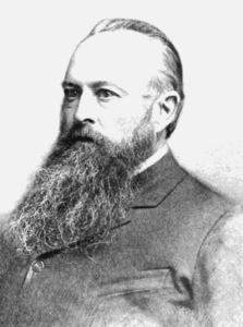 Lord Acton, the optimist