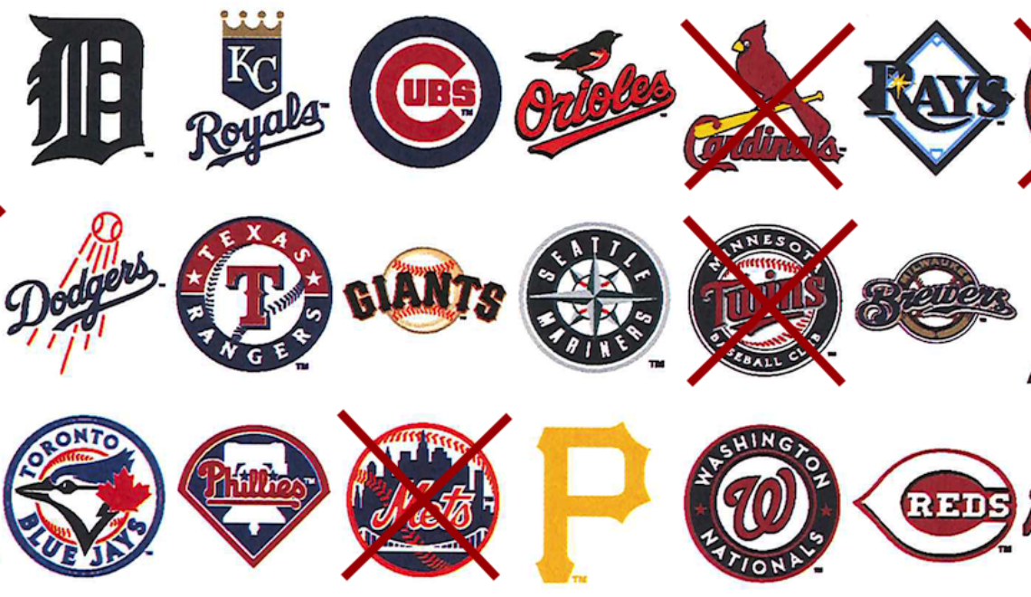 A Temporary Fan: Choosing a Team When Yours is Terrible