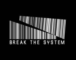 BreakTheSystem-1