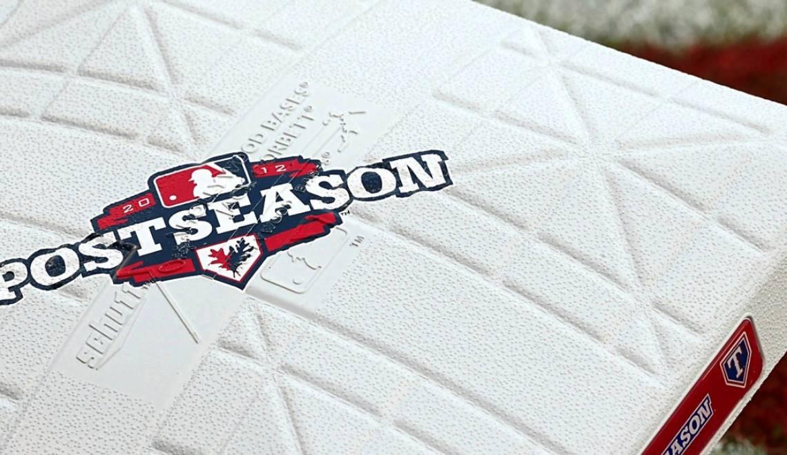 2016 Baseball Predictions Revisited