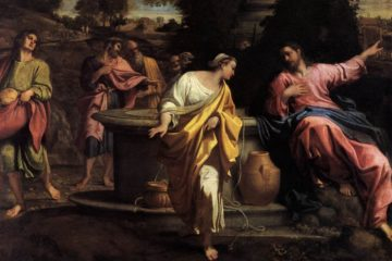 the-samaritan-woman-at-the-well