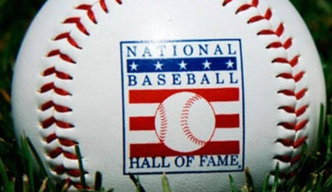 My 2017 Hall of Fame Ballot