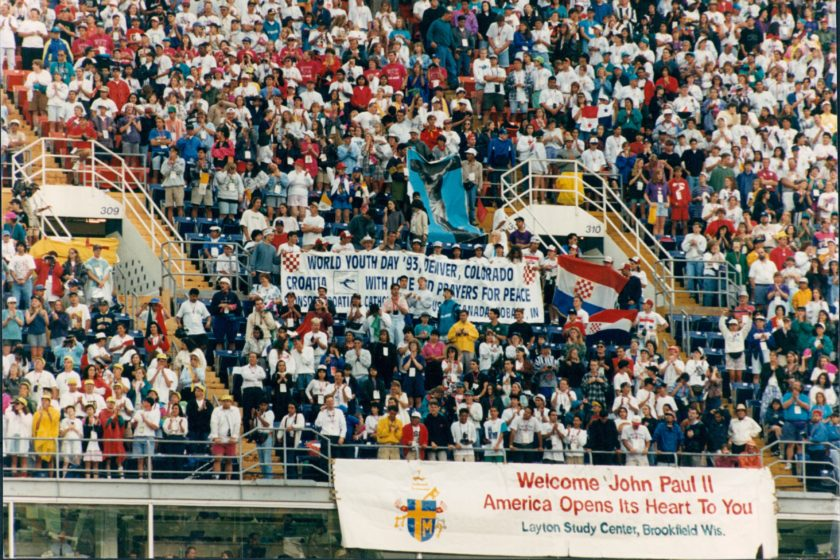 World-Youth-Day-1993-58