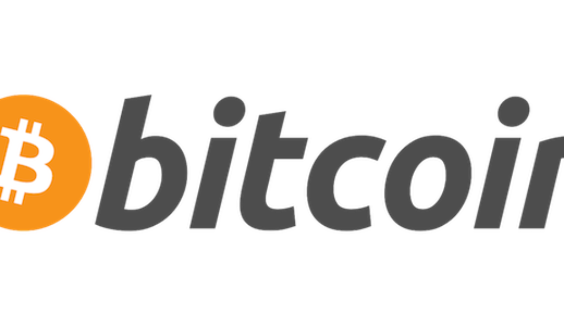 Bitcoin is Sick. Will It Heal, Be Amputated, or Die?