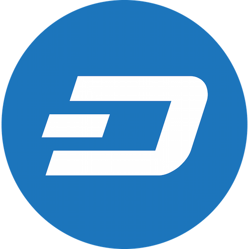 An Honest Assessment of Dash, Today's Hottest Cryptocurrency