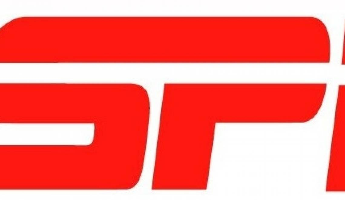 ESPN and the Death of Escapism