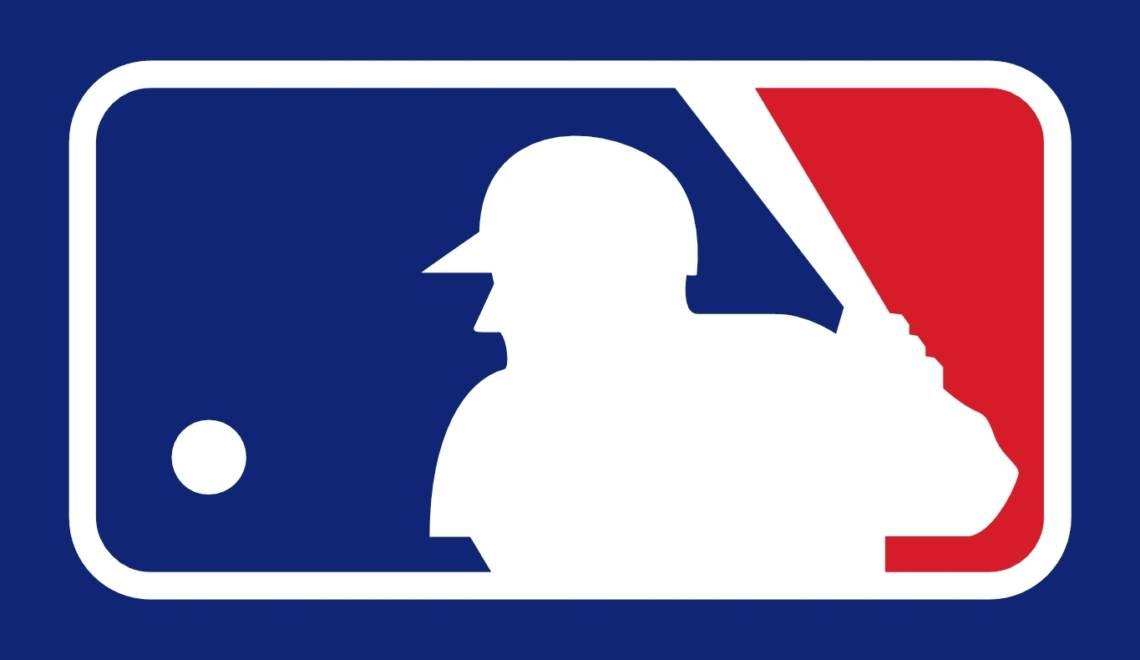 2017 Baseball Predictions