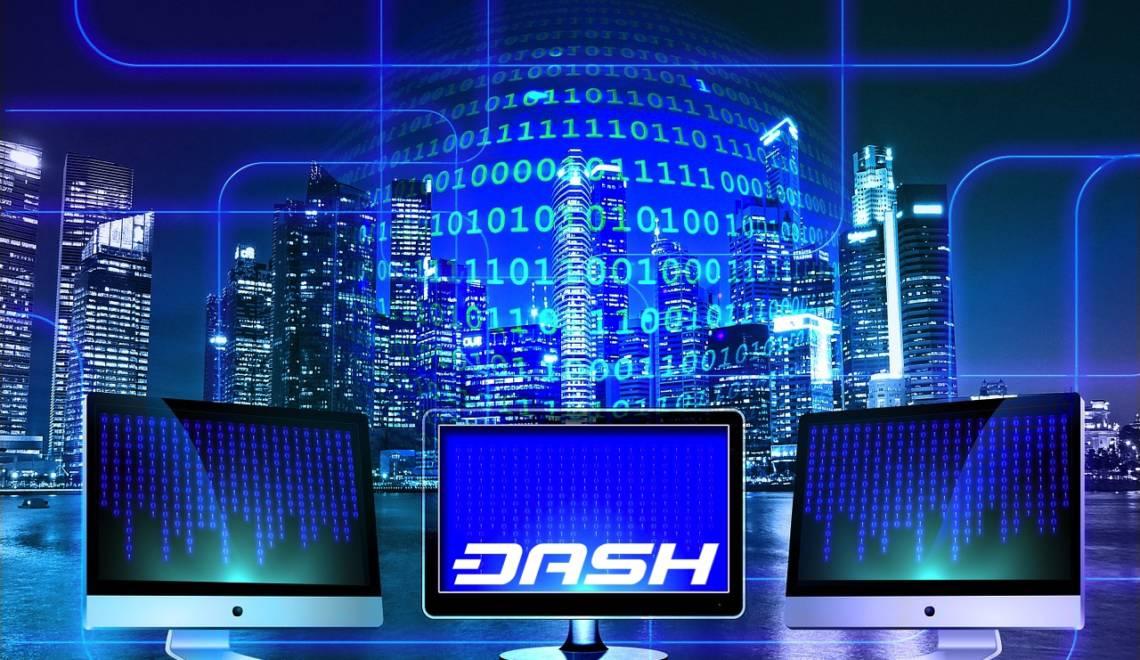 The Dash Masternode Network: A Response to Critics