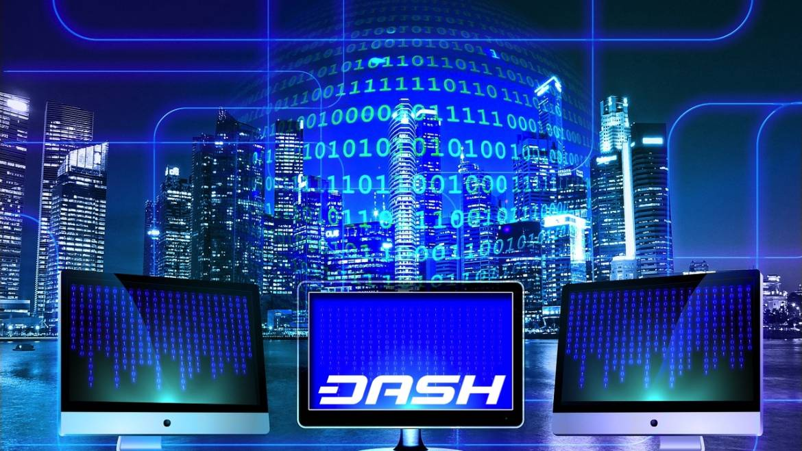 The Dash Masternode Network: A Response to Critics
