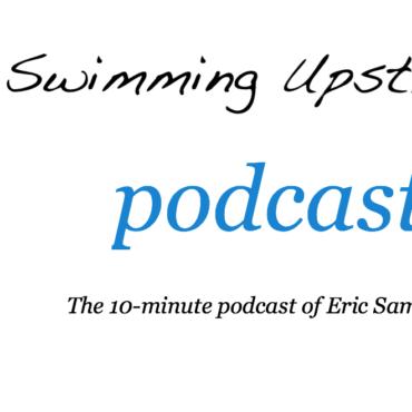 New Podcast!