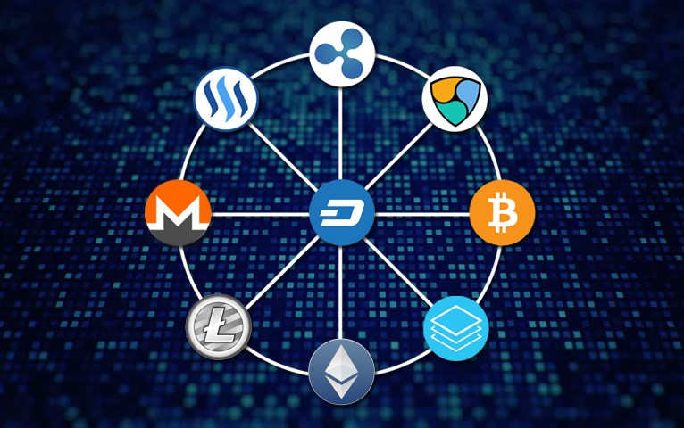 Is Your Cryptocurrency Handicapped?