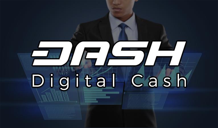 ICO Debacle Demonstrates Dash's Dependable Design