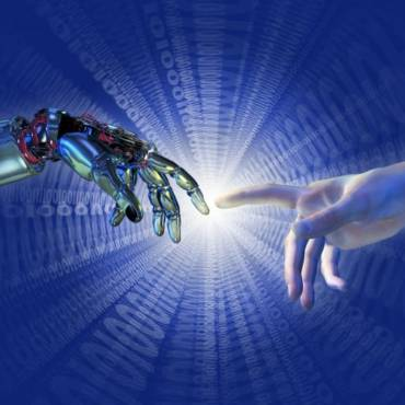 Are You Ready for the Singularity?