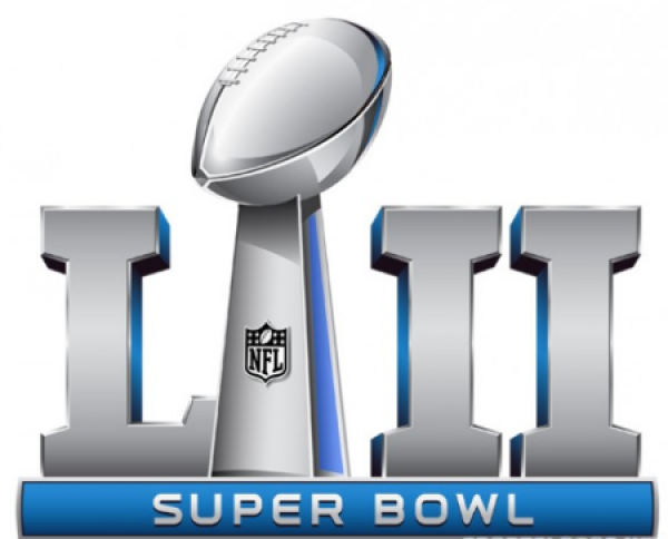 Super Bowl Culture-Changing Commercials