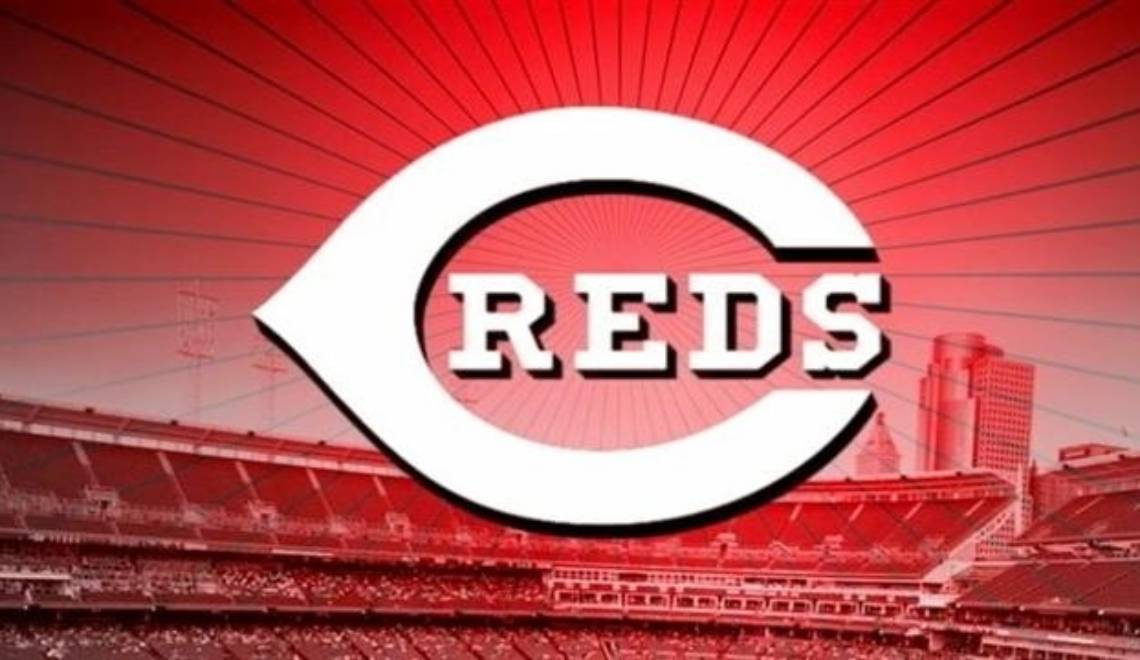 Cincinnati Reds 2018 Preseason Preview