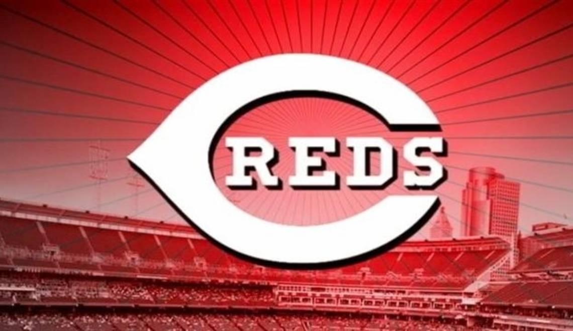 Cincinnati Reds 2018 Preseason Preview