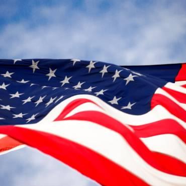 My Limited Patriotism