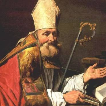 Selection Bias and the Process of Picking Better Bishops