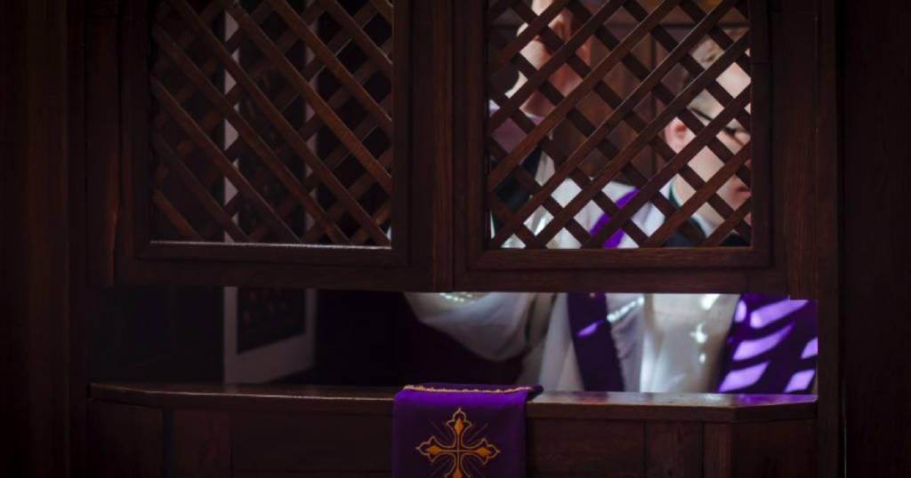 The Secret Weapon of Evangelization