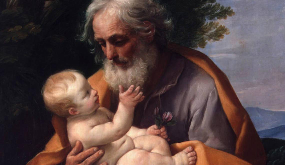 The Antidote for Decaying Fatherhood