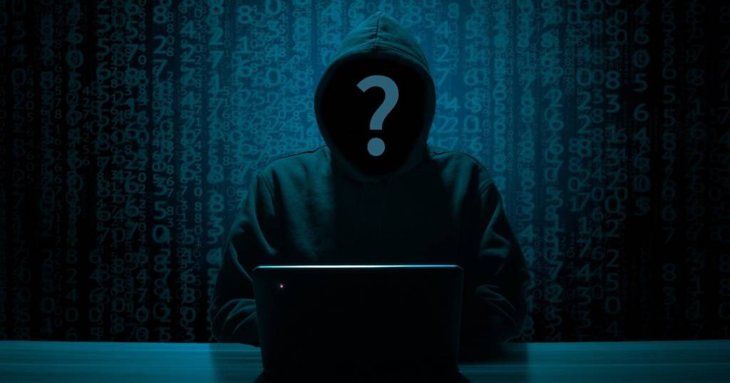 Internet Anonymity: The Good, the Bad, and the Ugly